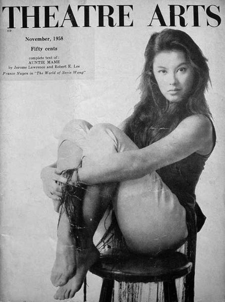 france nuyen feetfrance nuyen height, france nuyen photos, france nuyen marlon brando, france nuyen net worth, france nuyen imdb, france nuyen 2015, france nuyen relationships, france nuyen feet, france nuyen actriz, france nuyen movies and tv shows, france nuyen pictures, france nuyen posters, france nuyen facebook