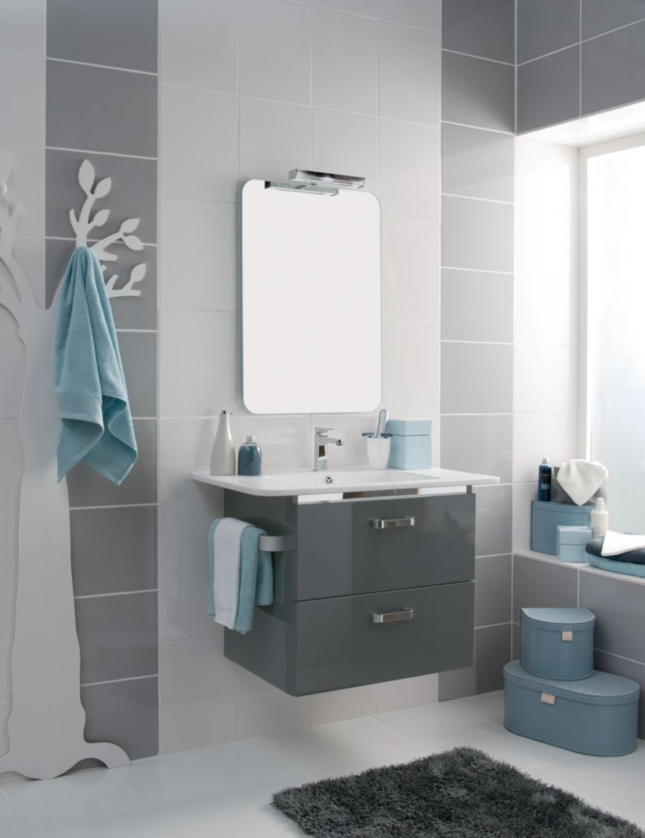 Piastrelle Naxos Lithos Carrelage Naxos Carrelage In 2019 Bathroom Bathtub Toilet