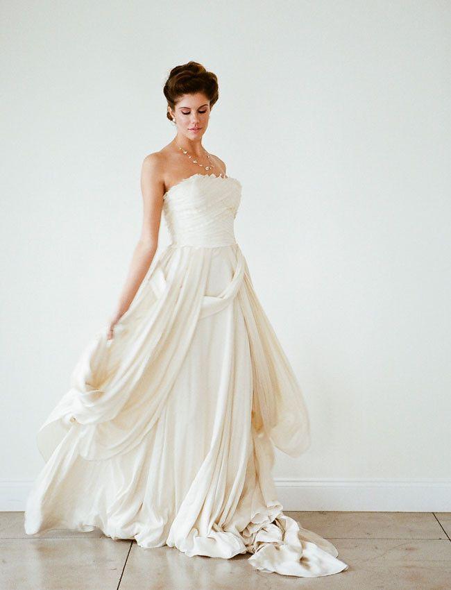 Brides | Green Wedding Shoes Wedding Blog | Wedding Trends for Stylish + Creative Brides