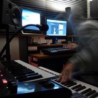 Machine Gun Kelly Propane Flow [Digi Hendrix3000] beat4sale by DJ DIGI HENDRIX3000 on SoundCloud
