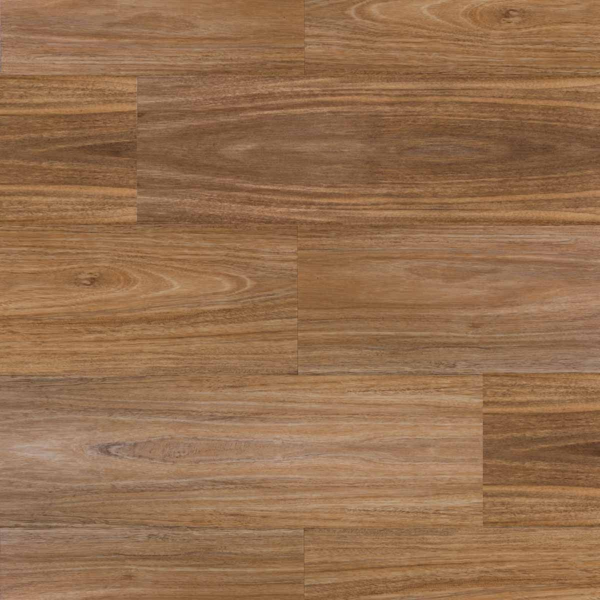 click products resistant supreme floors ash dyna flooring core a x water laminate mountain elm