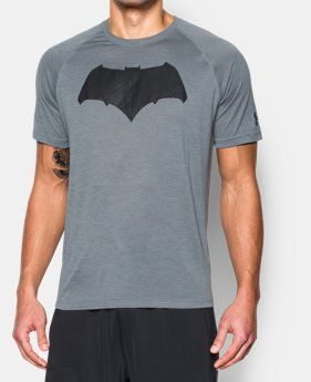 7c0e89c262fd0 Men s Under Armour® Alter Ego Batman T-Shirt