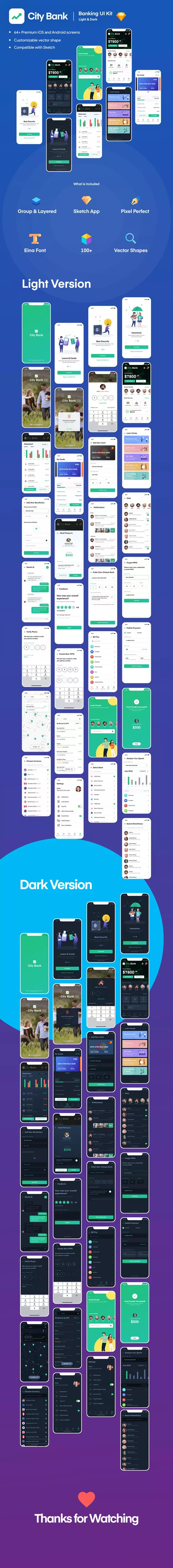 金融 银行 理财 木笛生采集到app 7844图 花瓣ui Ux Bar Chart Chart App