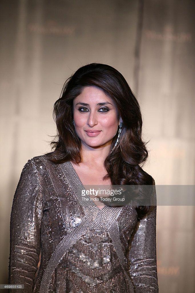 Kareena Kapoor Khan Has Been Chosen As The Brand Ambassador Of One Of Indian Bollywood Actress Bollywood Celebrities Beautiful Bollywood Actress