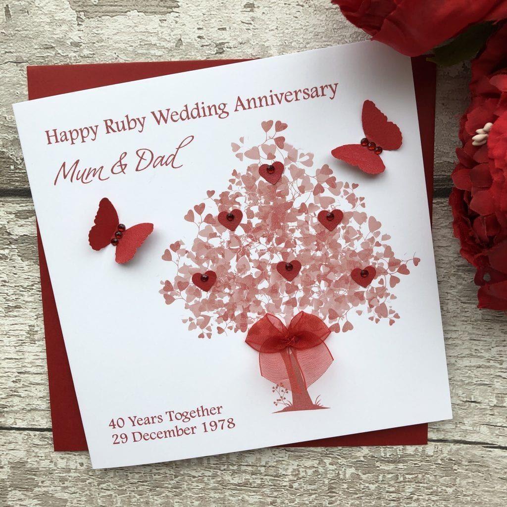 8 New Ideas Anniversary Card Edit Photo In 2021 Marriage Anniversary Cards Wedding Anniversary Cards Happy Wedding Anniversary Cards