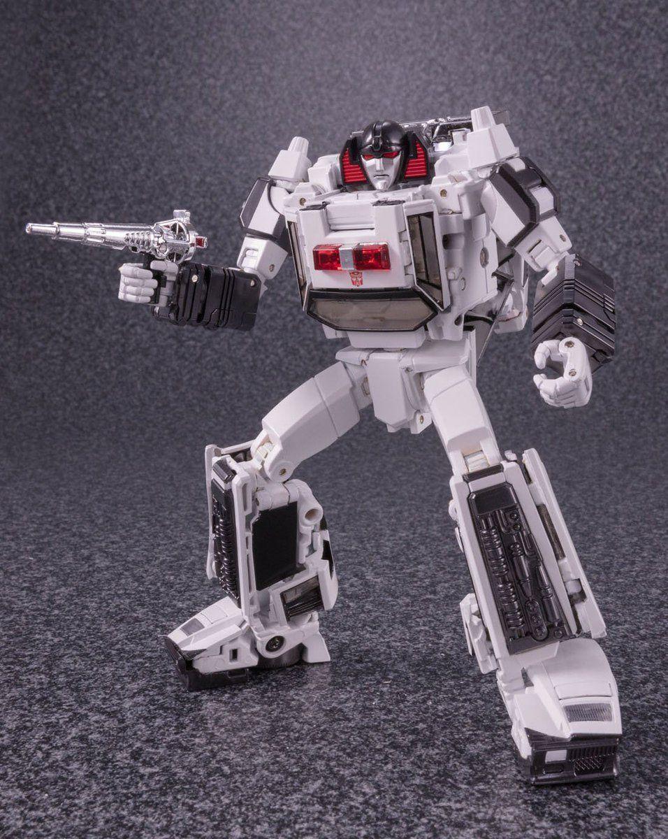 Transformers G1 Weapon Sunstreaker Rubber Tire Wheel  Original Part