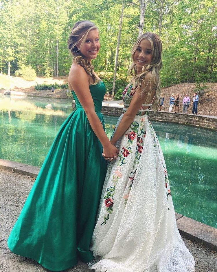 Greek Prom Dresses Uk Pictures Fashion Gallery: Pin By Sadie Johnson On Future Prom Pictures