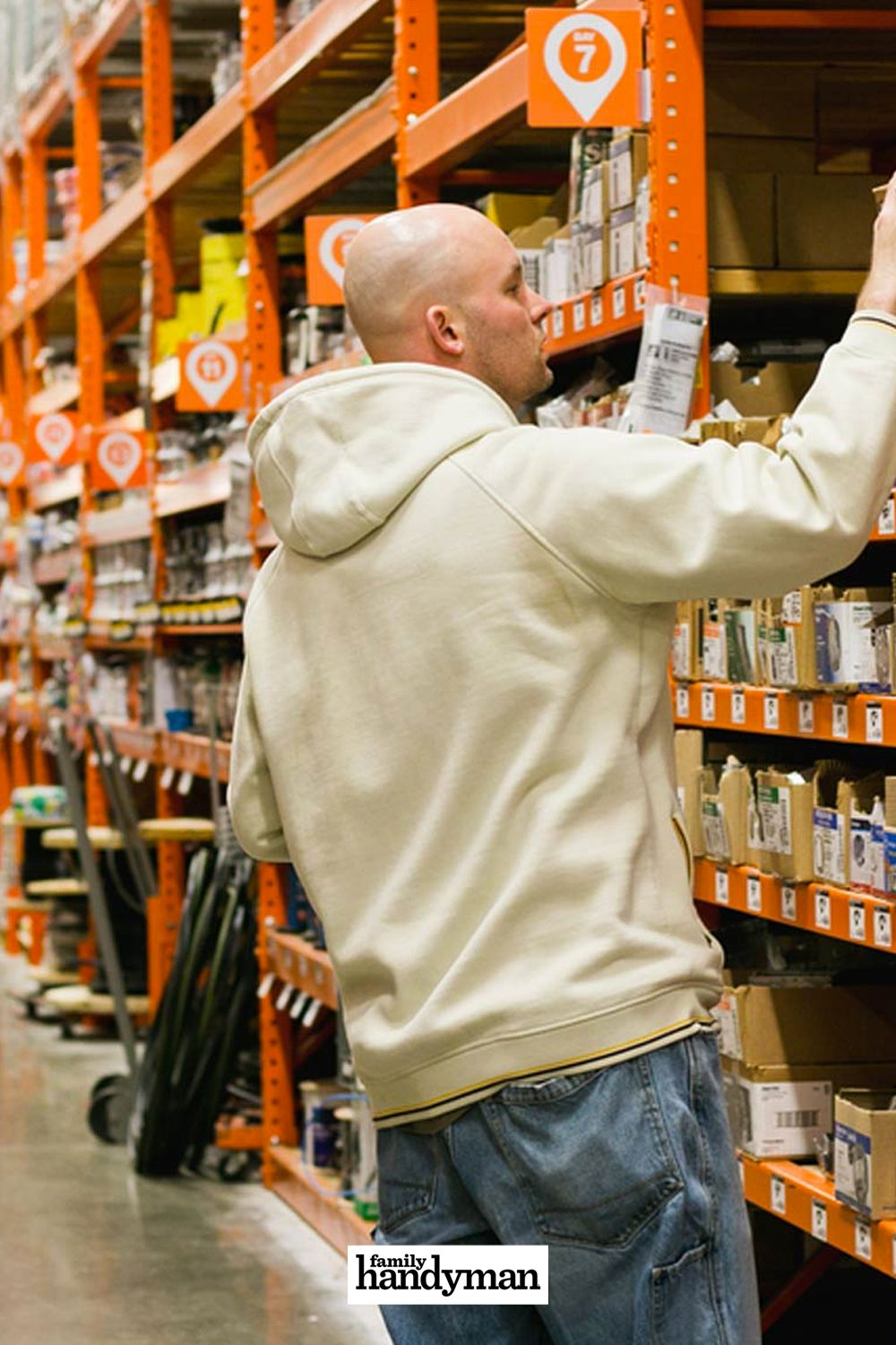14 things home depot employees wont tell you in 2020
