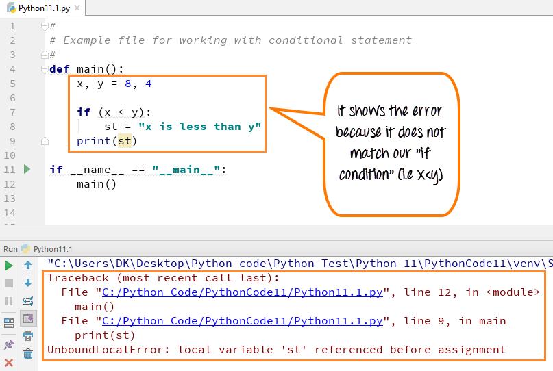 Python IF. ELSE. ELIF. Nested IF & Switch Case Statement | Python. Statement. Computer programming languages