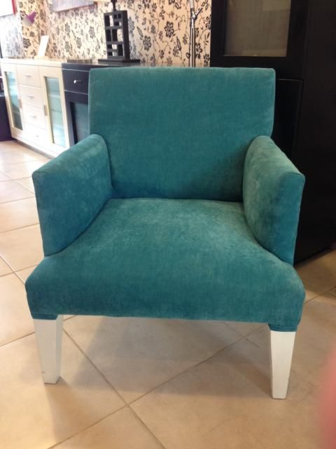 sillones individuales butacas eme mobili muebles