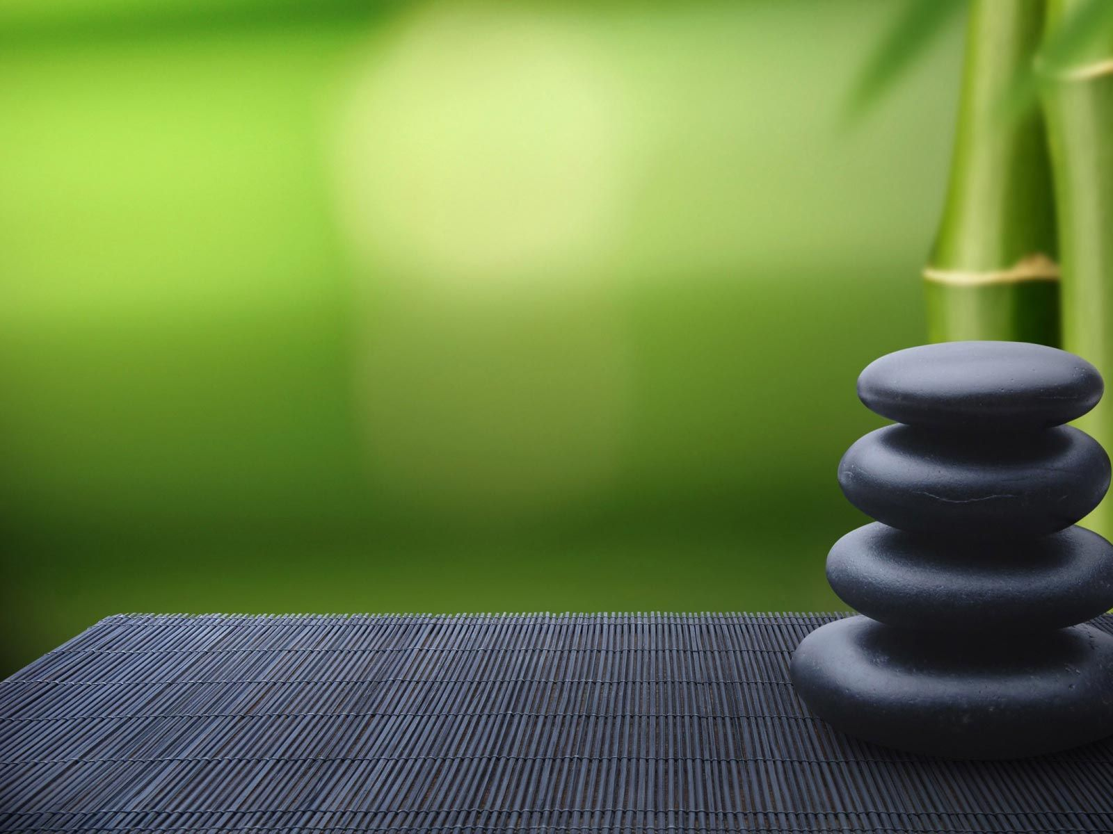Zen Meditation Wallpapers And Backgrounds Download