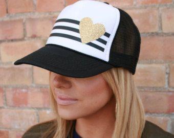 Kids Keep It Real Trucker Hat Gorras Estampadas Gorras De Moda