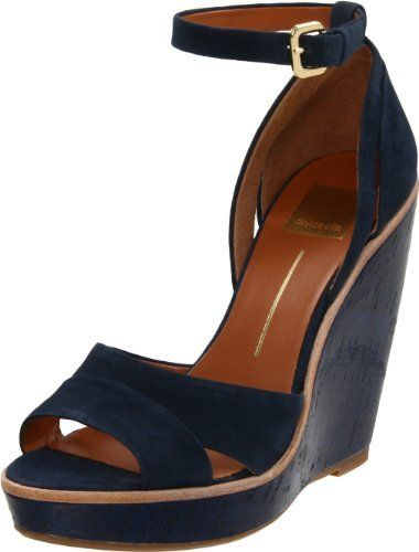 aa90626d090b1 Pin by Kiesha Scott on Shoes Shoes Shoes! | Shoes, Fashion, Designer ...
