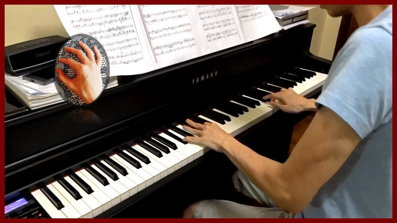 Paine S Theme Final Fantasy X 2 Piano Collections Final