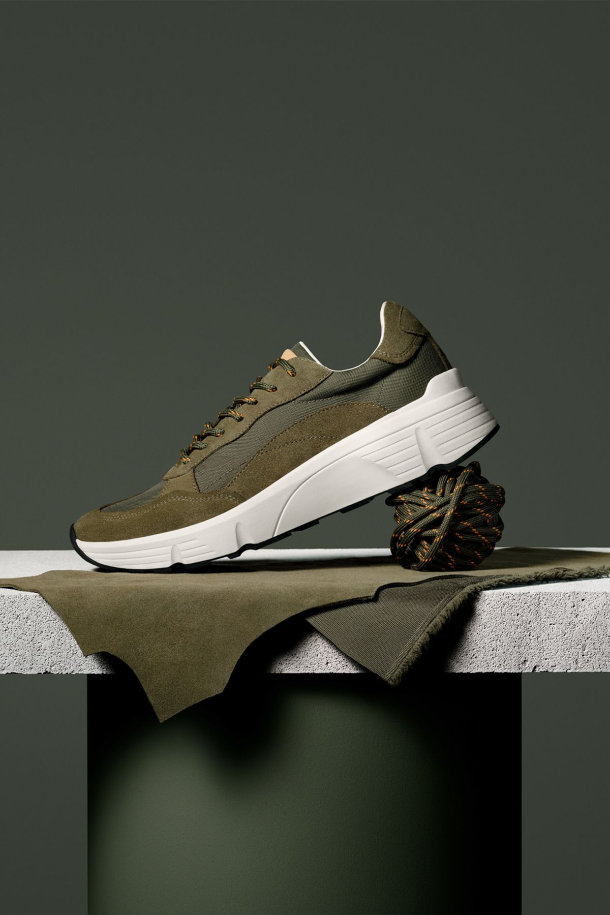 Sleek And Stylish Swedish Men S Shoes From Vagabond In 2020 Scandinavian Shoes Shoe Brands Minimalist Sneakers