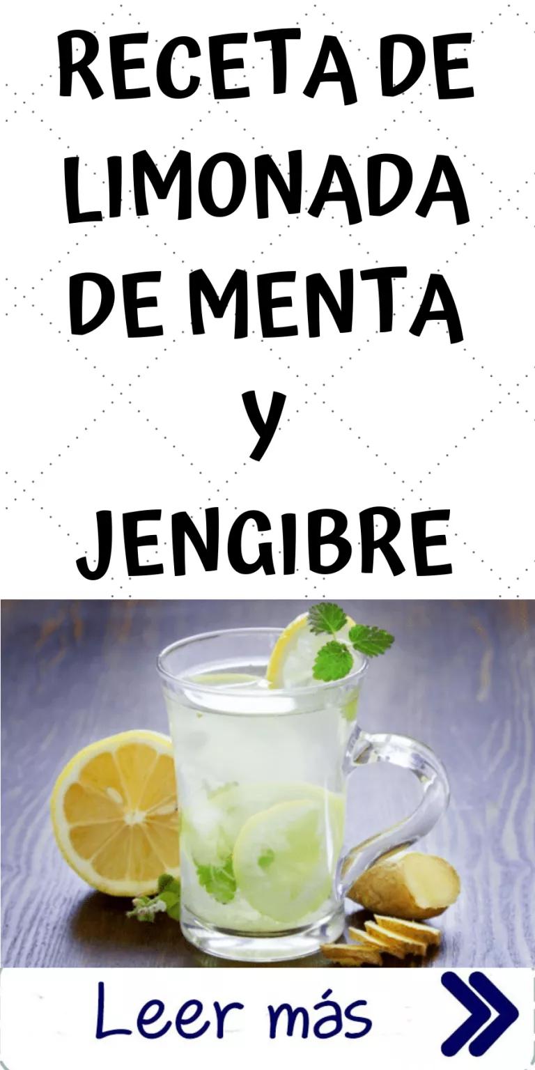 0178afa36bb06275e81d9160eb6c13e4 - Limonadas Recetas