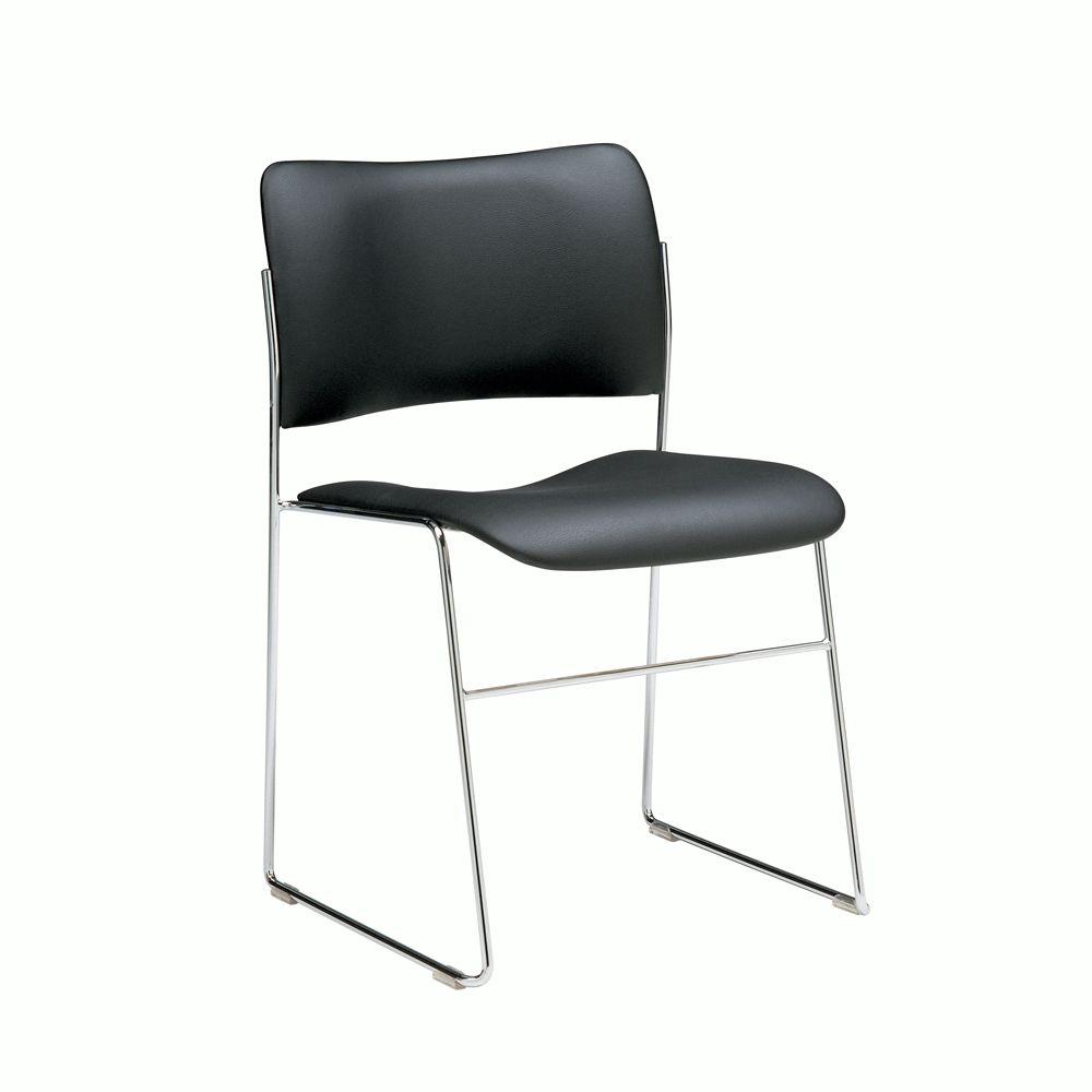 40 4 Chair David Rowland Howe