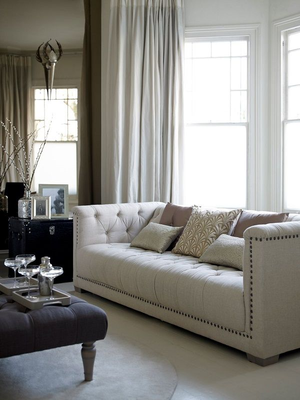 Dfs recreates a mr selfridge inspired art deco room living room decorliving