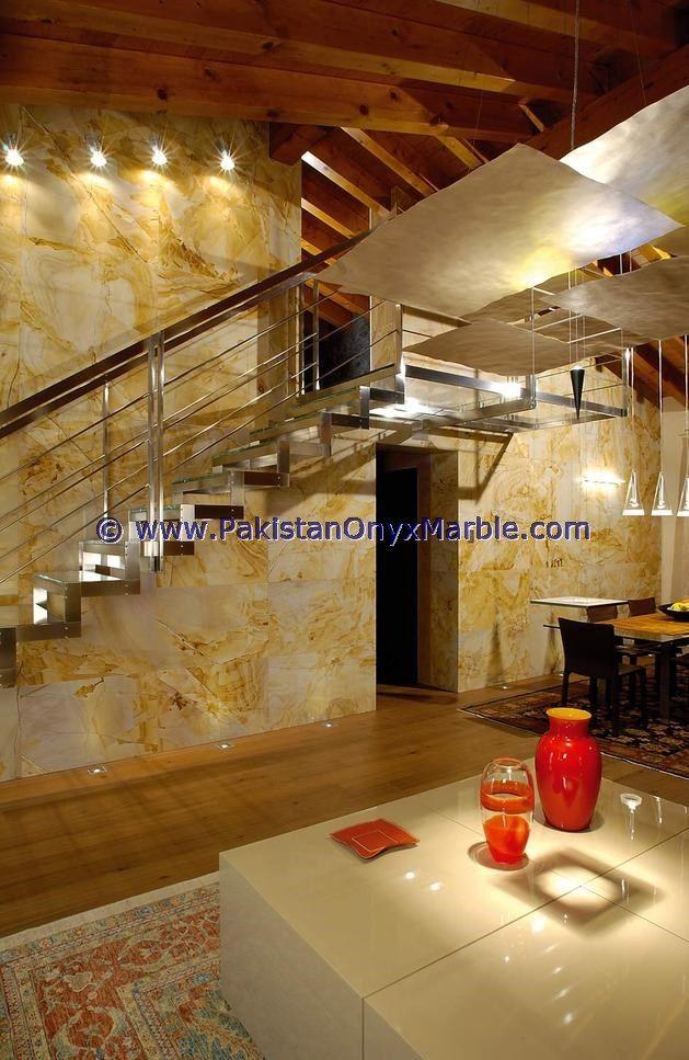 backlit onyx walls backlighting onyx ceiling backlit onyx walls ...