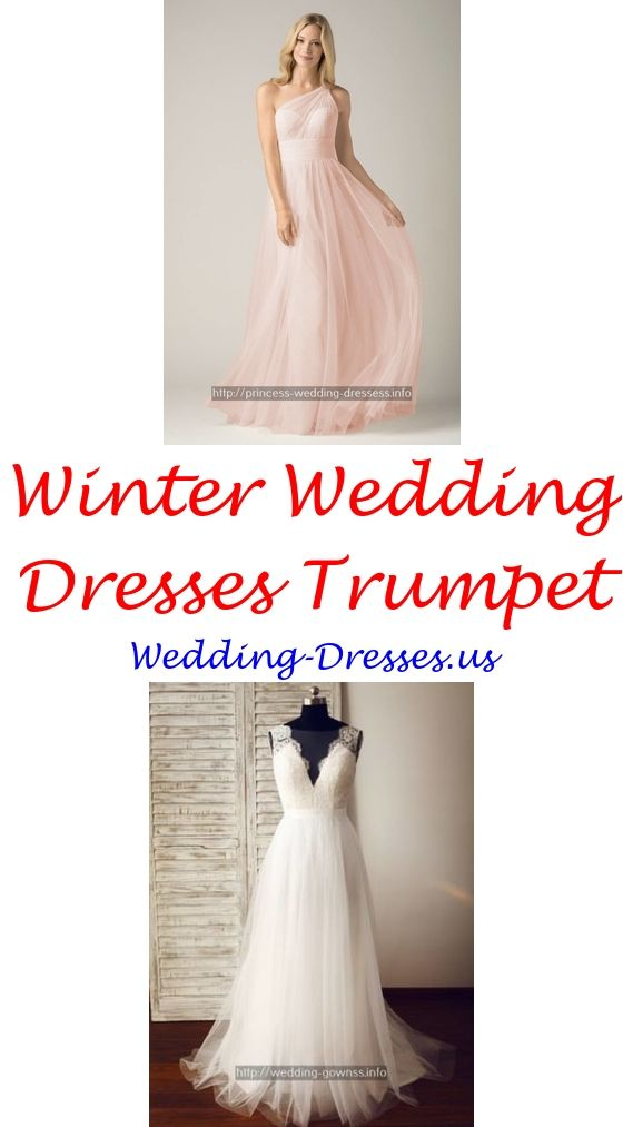 Wedding Dresses Backless Shape | Country weddings, Wedding dress and ...