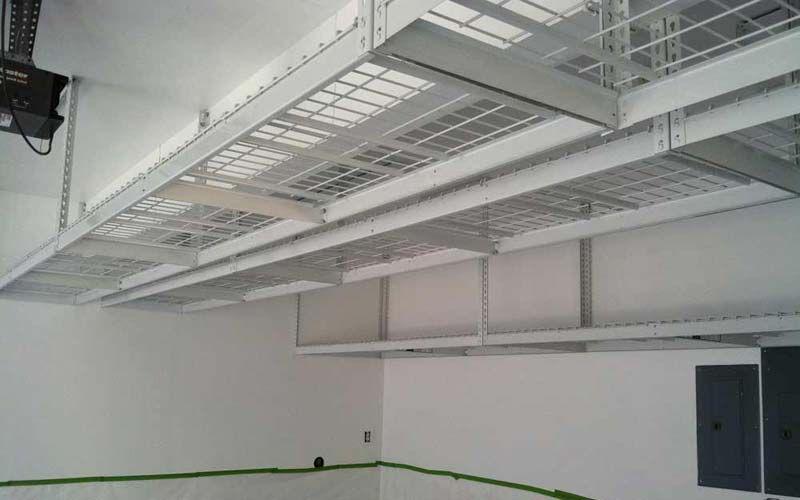 Merveilleux Utahu0027s Garage Storage Leader 801 930 0084