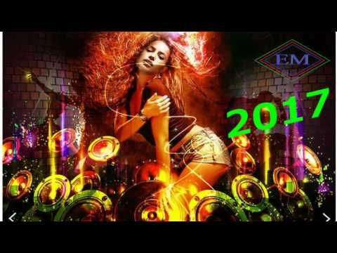 Electrónica Mezclar 2017 🚀  La Mejor Música Electrónica 2017 🚀 música de...