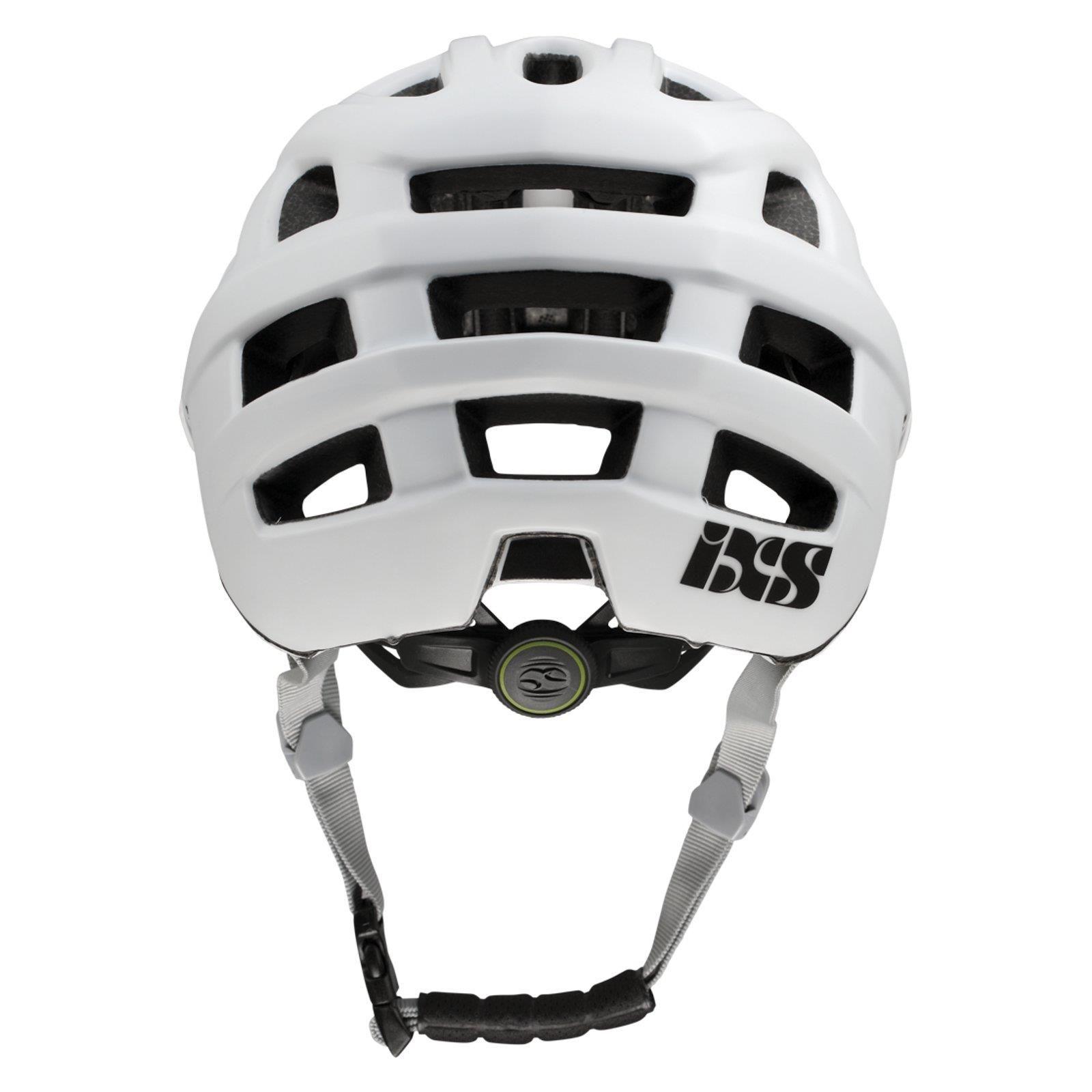 Ixs Trail Rs Evo Fahrrad Helm All Mountain Bike Am Mtb Enduro Dh Downhill Inmold All Mountain Bike Enduro Mtb Mountain Biking