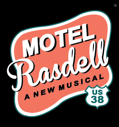 Check out Motel Rasdell: A New Musical on ReverbNation