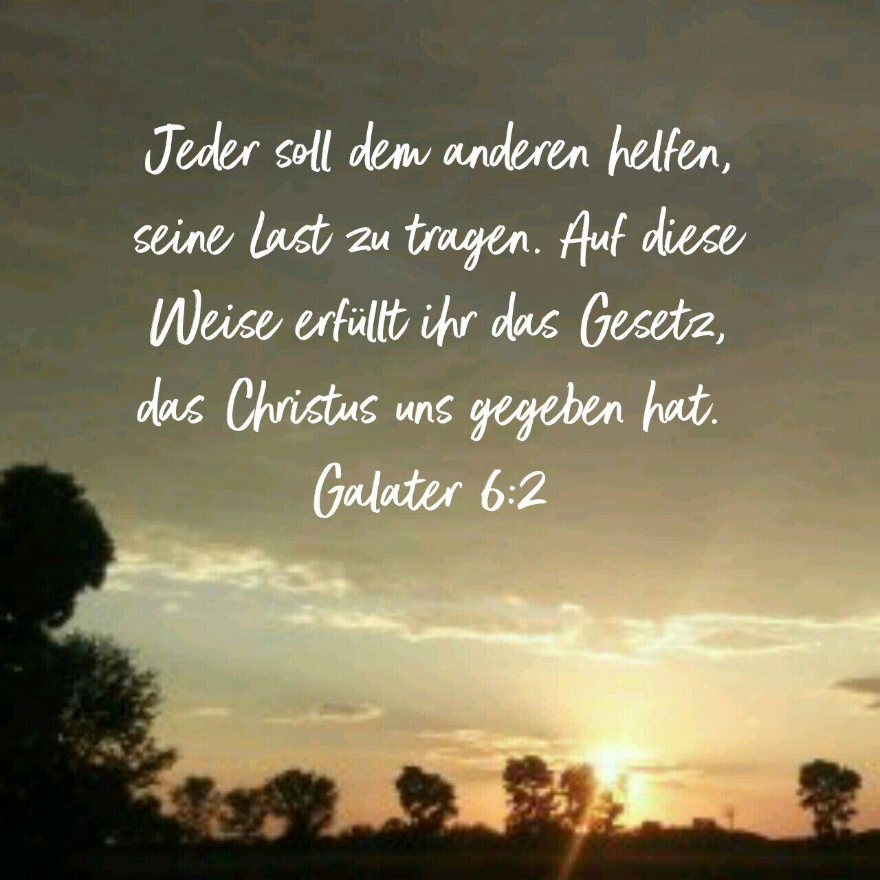 Gebete Christlich