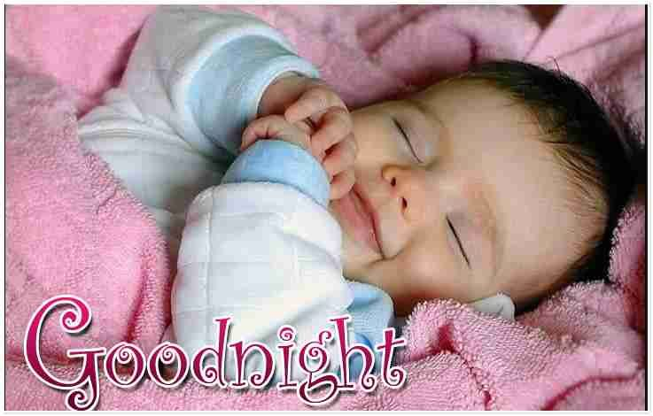 Top 16 Good Night Wallpapers Beautiful Collection Good Night Wallpaper Good Night Baby Cute Good Night