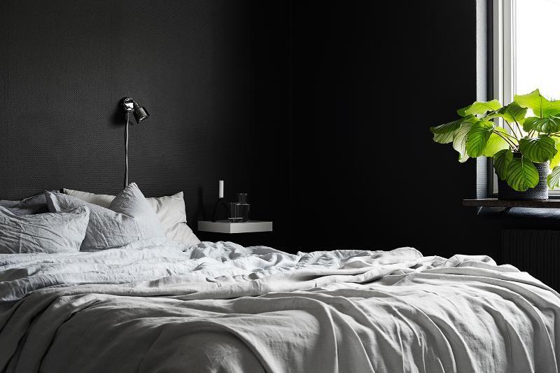 Slaapkamers en slaapkamer trends 2014 - 2015. Voor meer slaapkamer ...