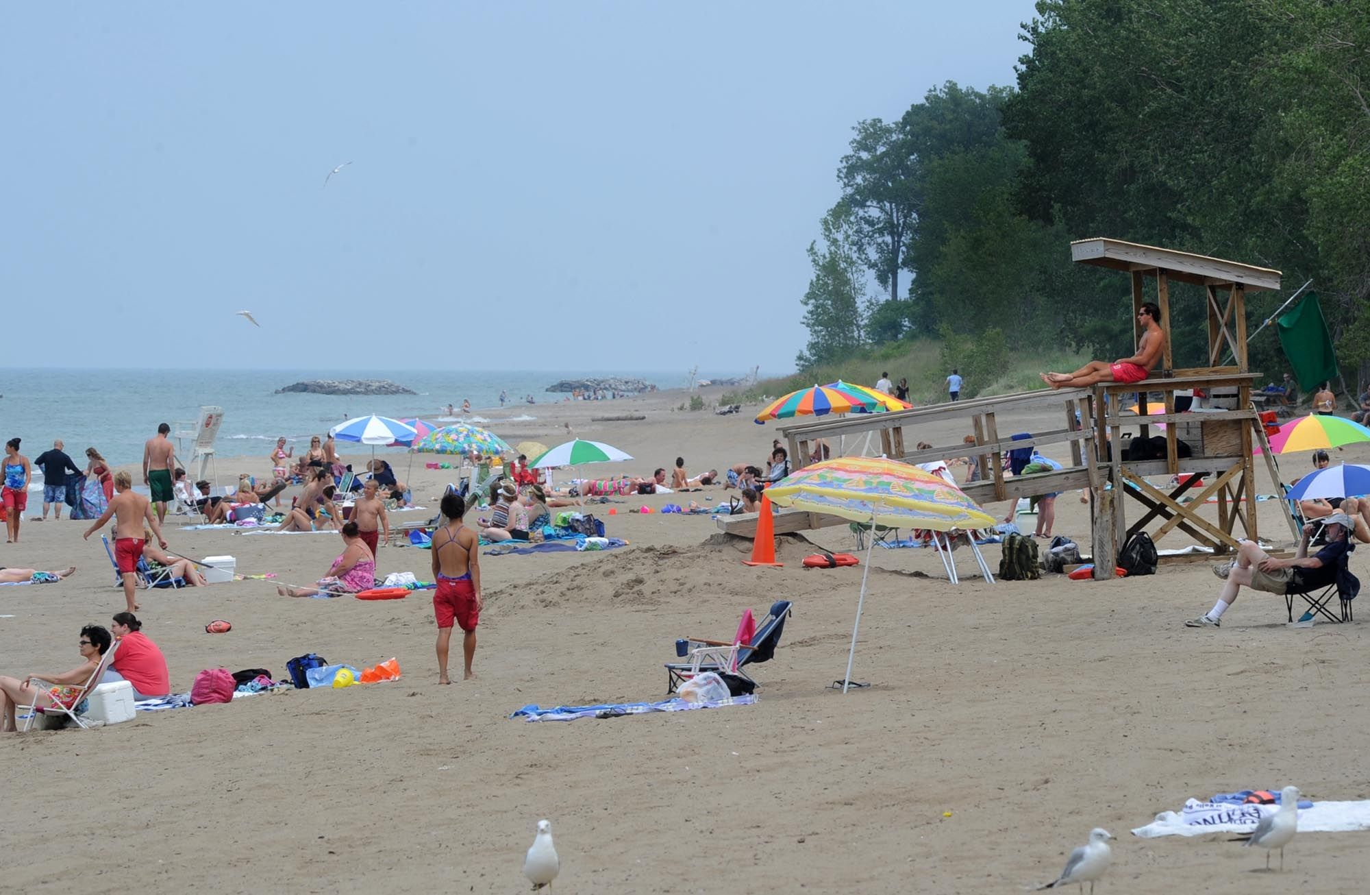 Things to Do in Erie Pennsylvania