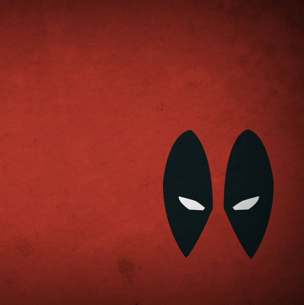 Download Wallpaper Marvel Ipad Air - 017949315e59ca0496224284bf090719  Best Photo Reference_244960.jpg