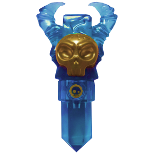 Legendary Undead Skull Trap Skylanders Character List Skylanders Skylanders Trap Team Skylanders Characters