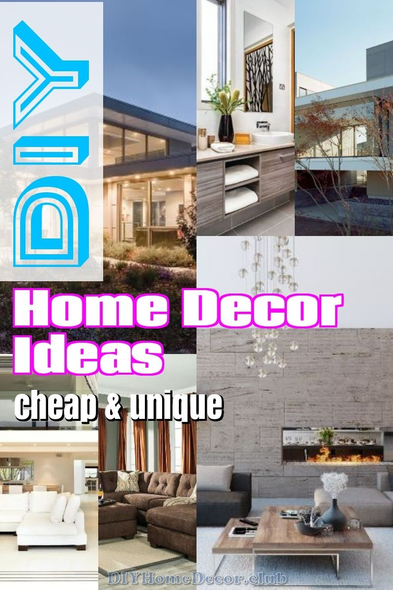 Designing Your Home Made Simple With These Easy Tips Home Made