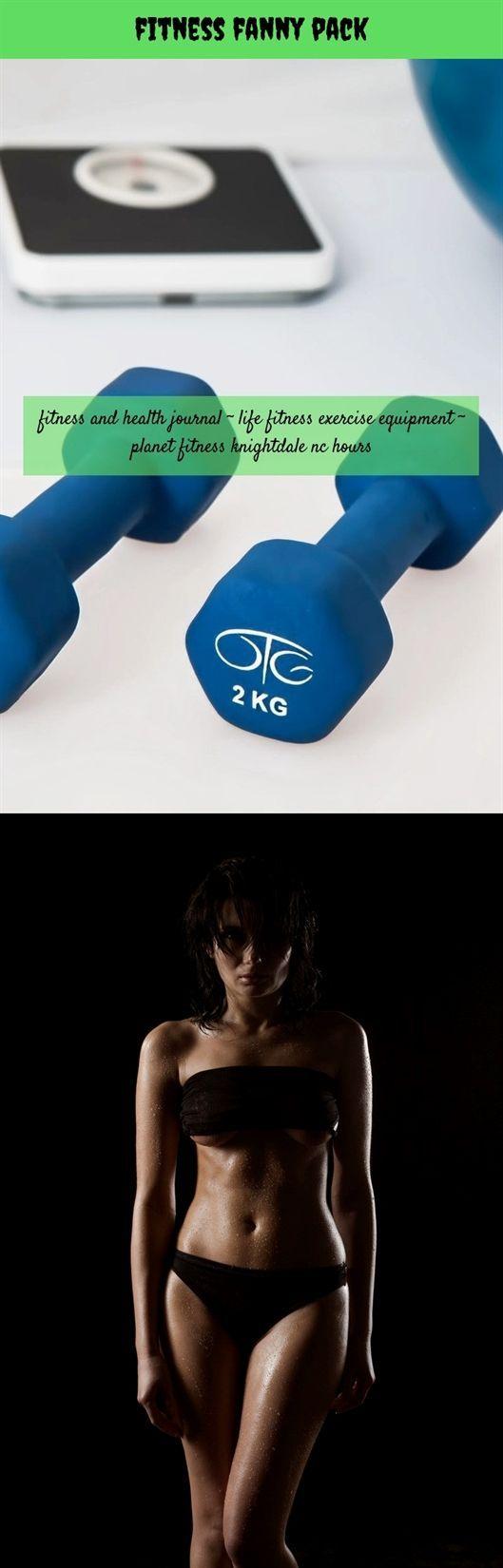 fitness instructor jobs near me