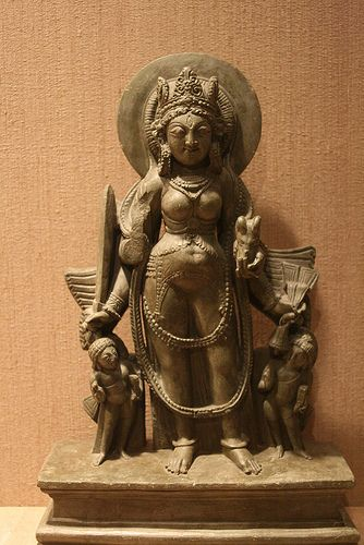32++ Four armed hindu god of protection inspirations