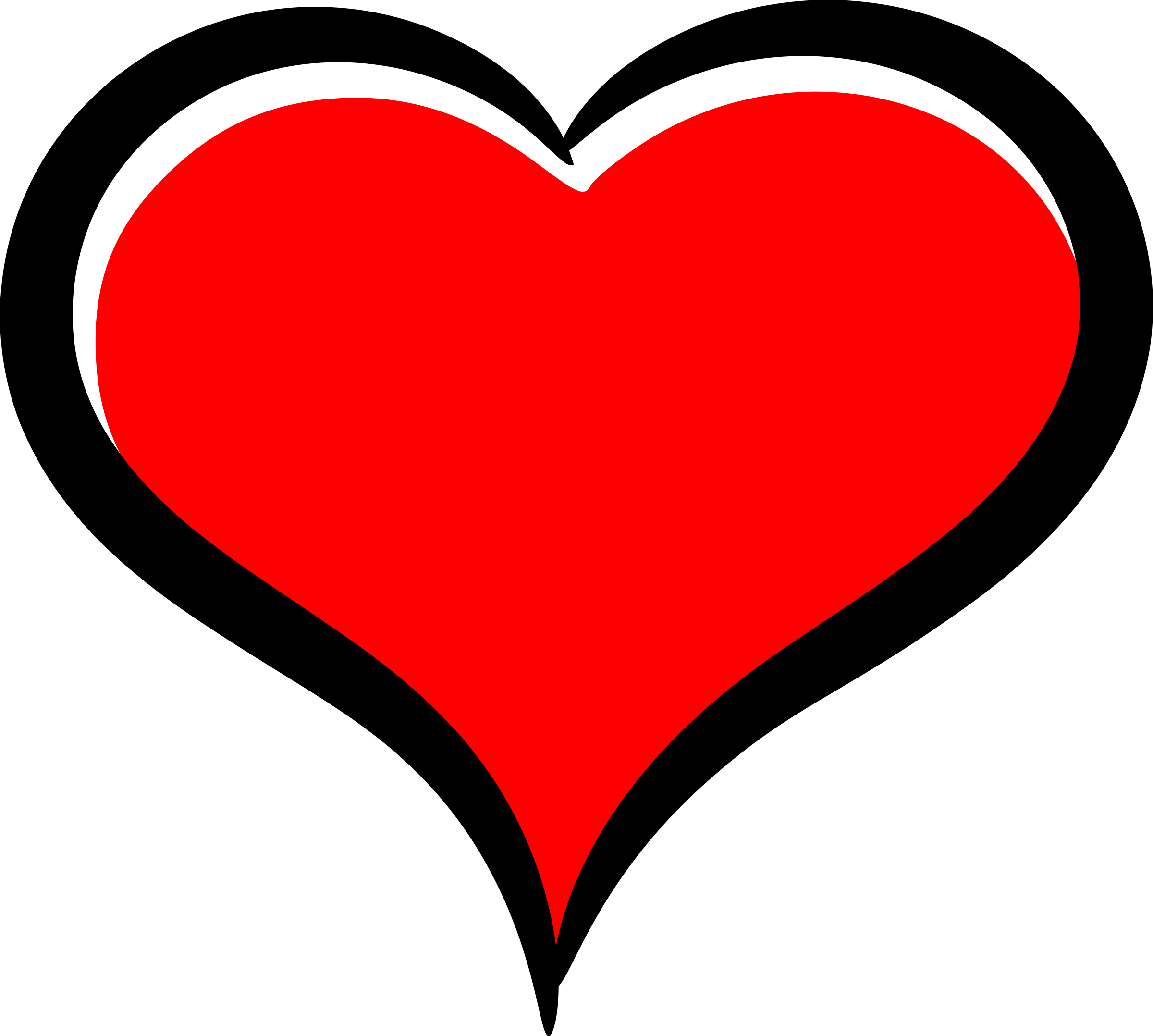 Red heart Love symbols, How to get boyfriend, Ex love