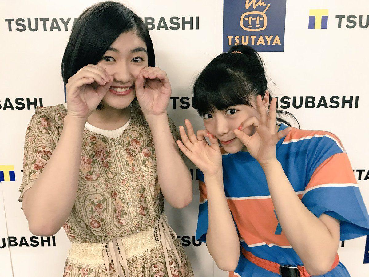 私立恵比寿中学 エビ中 Ebichu Staff さん Twitter Idol