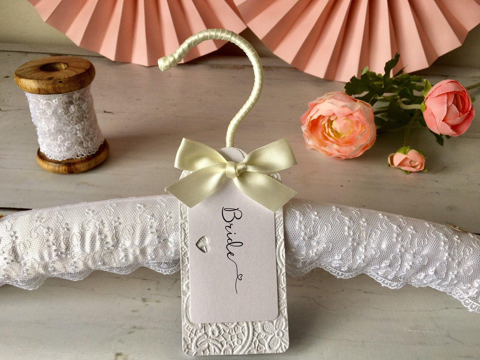 24+ Wedding dress hanger australia information