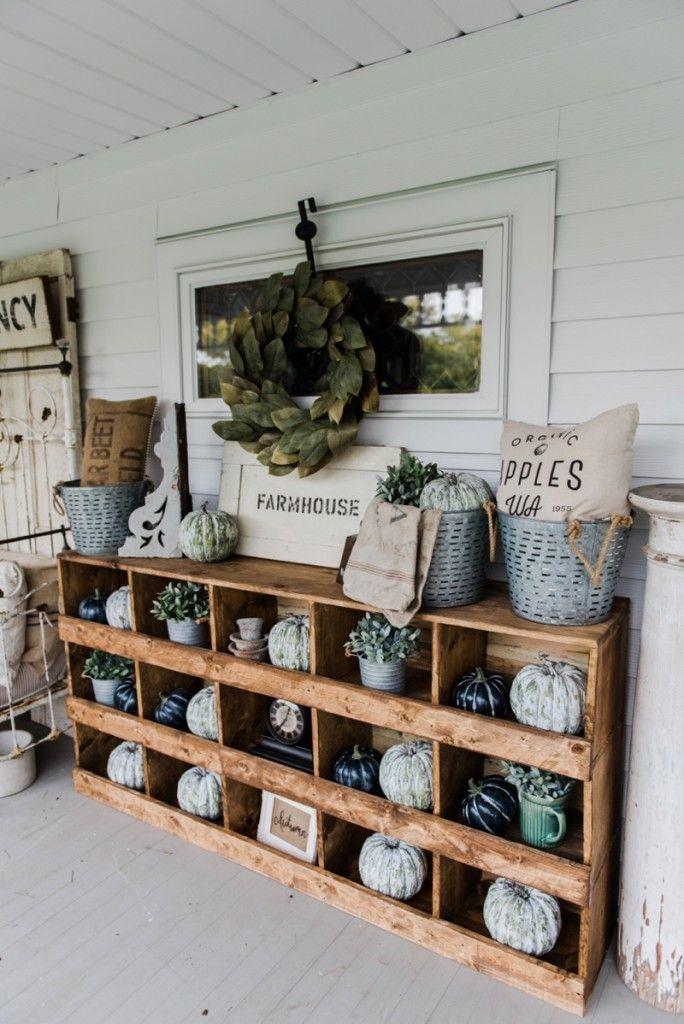 Wall Decor Boxes Diy Farmhouse Style Nesting Boxes  Nesting Boxes Farmhouse Style