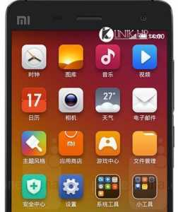 Solusi Aplikasi Tertutup Sendiri Xiaomi Aplikasi