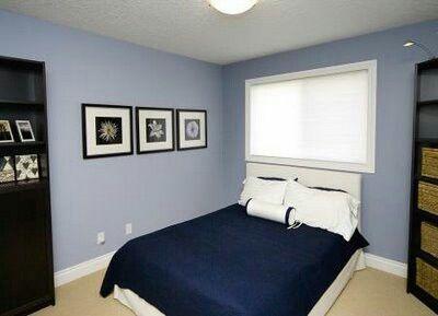 Pin De Ximena Ramirez En Colores De Cuartos Colores Para Dormitorio Decoracion De Dormitorio Para Hombres Diseno De Dormitorio Para Hombres
