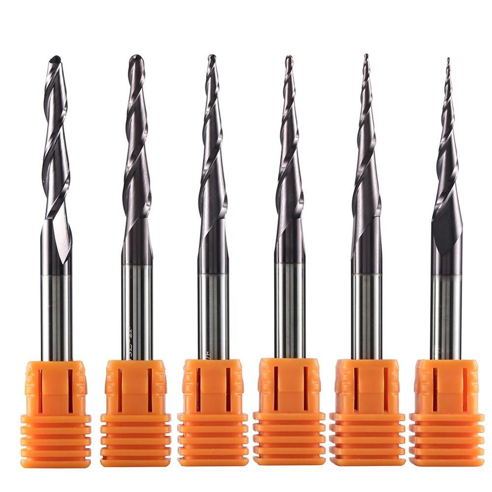 Pin Na Doske Machine Tools
