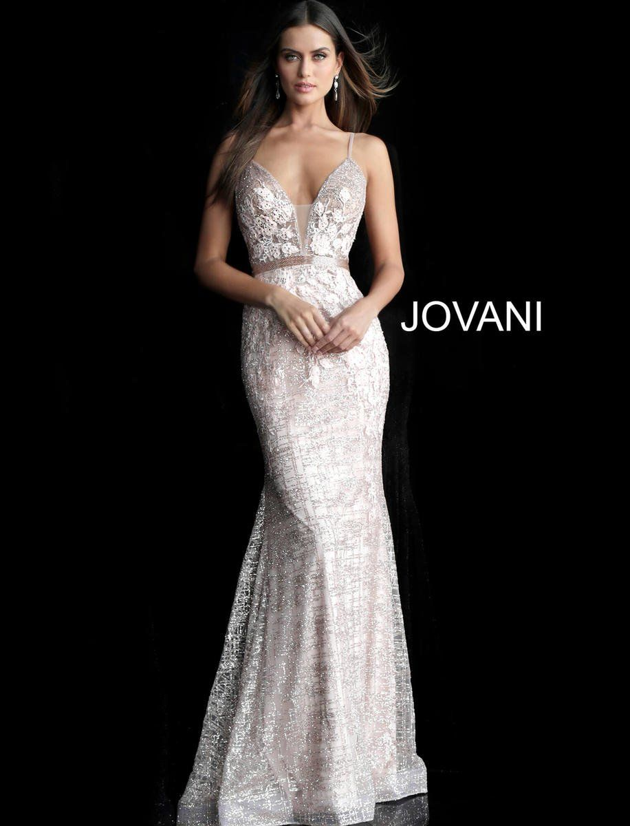 31d17890e2 Jovani Prom 62517 Chic Boutique  Largest Selection of Prom