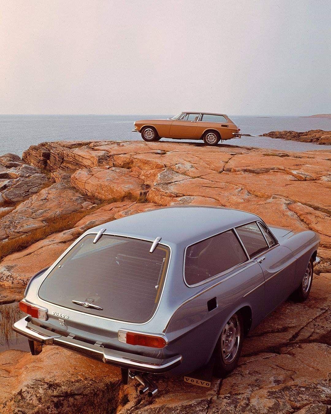 Volvo, Volvo Cars, Sports Cars Luxury