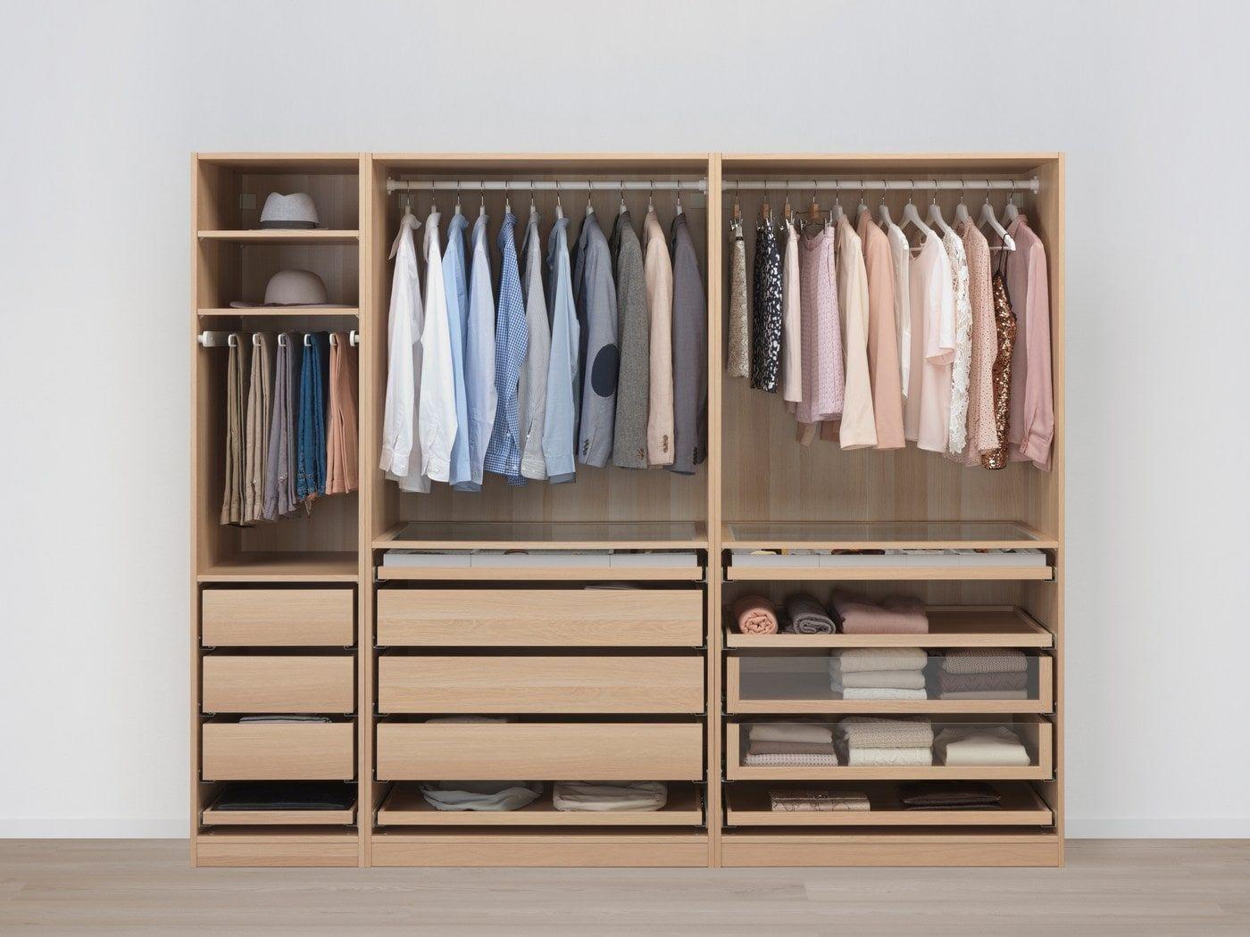 PAX Planner IKEA Pax planner, Pax wardrobe, Ikea