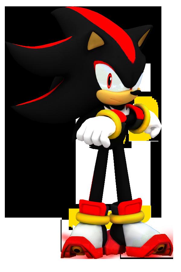 14++ Sonic edgy ideas