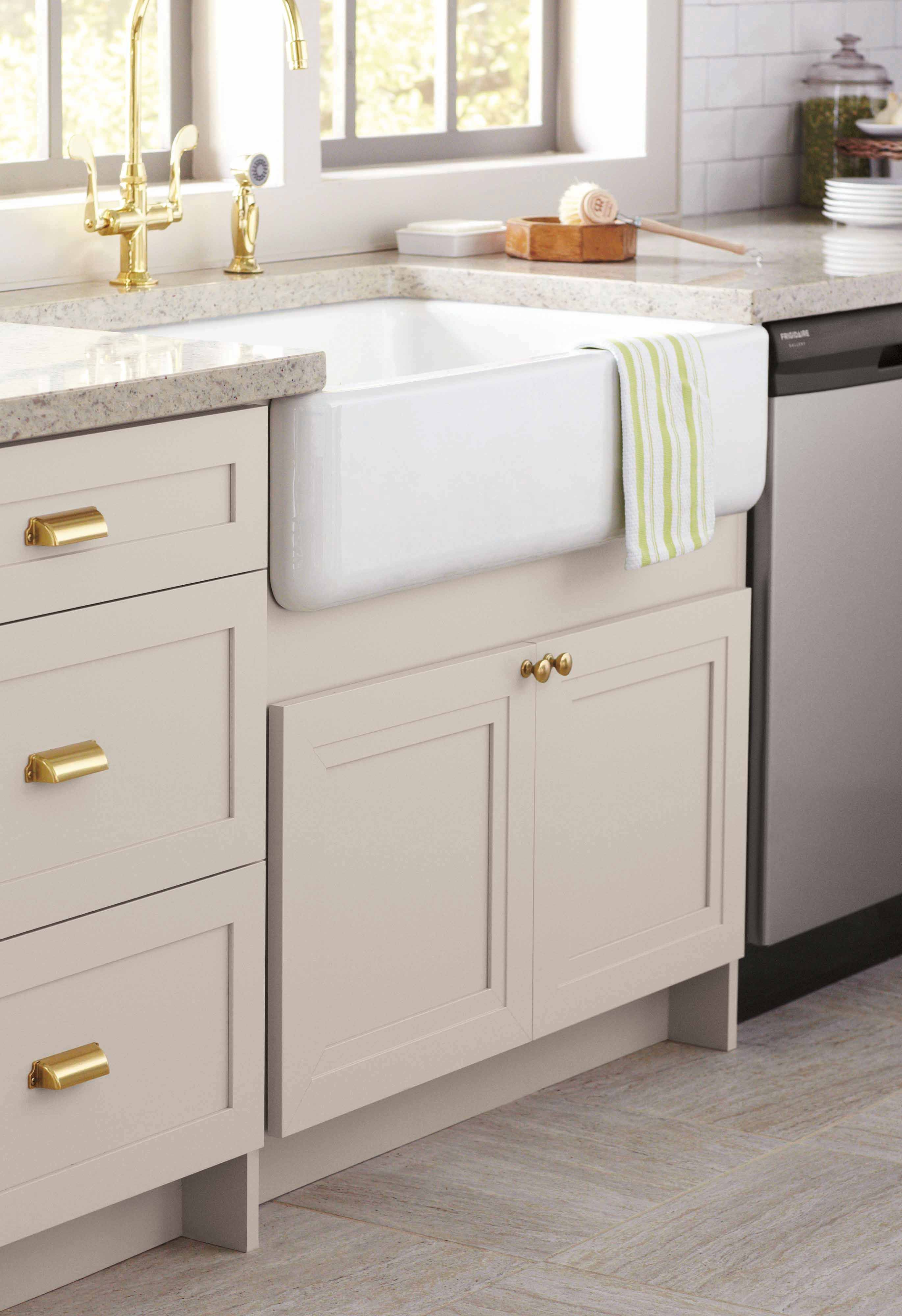 martha stewart living kitchens at homedepot offer over 50 rh pinterest com