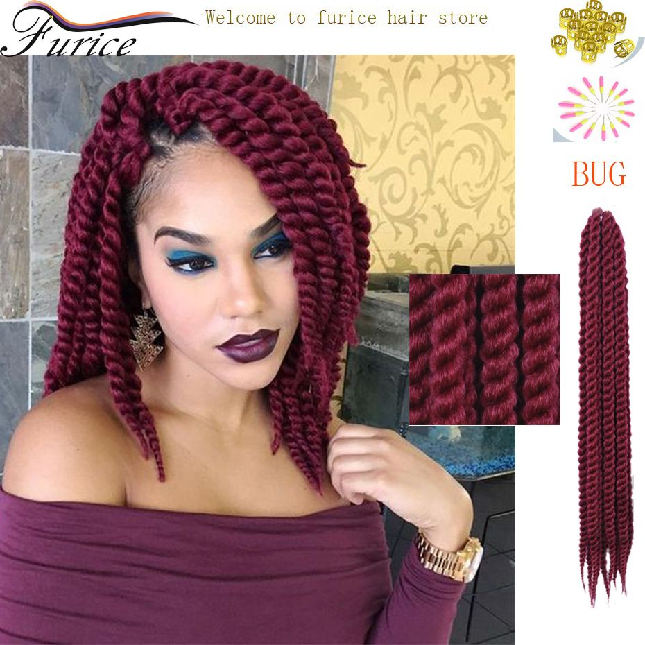 Ha hair accessories for sale - Buy Hot Sale Havana Mambo Twist Crochet Braid Synthetic Braiding Hair Length Crochet Havana Mambo Twist Havana Braids Hair From Reliable Hair Accessories